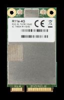 Mikrotik - R11e-4G - LTE