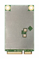product:R11e-4G-2.png