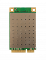 product:R11e-LTE-1.png