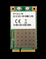Mikrotik - R11e-LTE