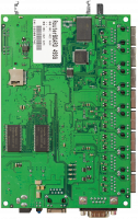 product:RB493G-1.png
