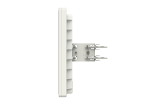 product:RB911G-5HPacD-QRT-.png