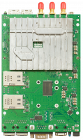 product:RB953-5HnT1.png