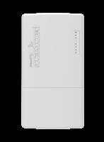 PowerBox Pro - RB960PGS-PB