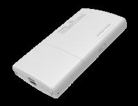 MikroTik RB960PGS-PB - PowerBox Pro