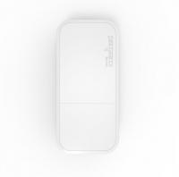 product:RBFTC-2.jpg