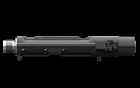 product:RBMetalG-52SHPacn-.png