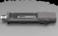 product:RBMetalG-52SHPacn-12.png