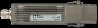 MikroTik RBMetalG-52SHPacn - Metal 52 ac