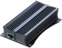 48 to 24V Fast Ethernet PoE Converter