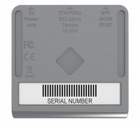 product:RBmAPL-2nD4.png