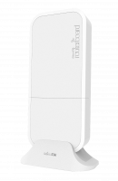 Mikrotik wAP LTE kit incl. R11e (international)