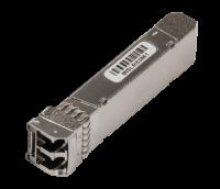 product:S-C51DLC40D-2.png