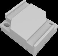 MikroTik TG-BT5-OUT