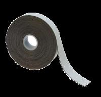 Elektro-Isolierband, Selbstverschweißend - 9,15m Länge