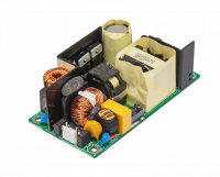 MikroTik UP1302C-12 - Power supply for CCR1036 (r2)