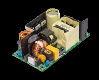 MikroTik UP1302C-12 - Netzteil für CCR1036 (r2)