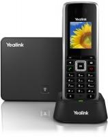 Yealink W52P DECT System (Basis + Handset)