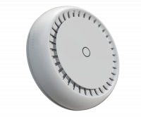 product:capacxl-03.png