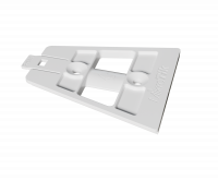 product:capacxl-05.png