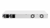 product:ccr2004-16g-2.png