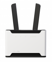 product:chateau5g-1.png