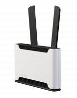 product:chateau5g-2.png