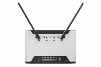product:chateau5g-3.png