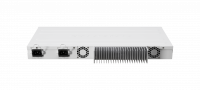 product:crs2004-02.png