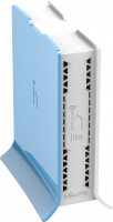product:hAP-lite-tc-6.png