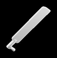 Mikrotik HGO-LTE-W - LTE/LoRa®