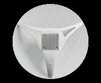 product:lhgg_lte6_kit-02.png