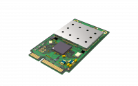 Mikrotik R11e-LR8 (EU)