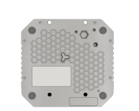 product:ltap-05.png