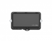 product:ltapmini-2.png