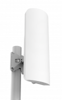 mANTBox2 12s 2GHz 120° Integrated Sector Antenna