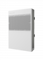product:netPower16P-01.png