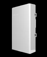 product:netPowerLite7R-02.png