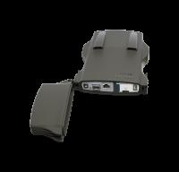 product:netmetalac-03.png