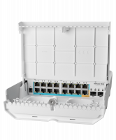product:netpower15fr-01.png
