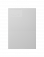 product:netpower15fr-02.png