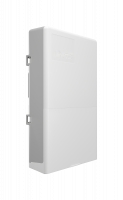 product:netpower15fr-03.png