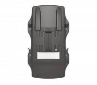 product:nm5t-02.png
