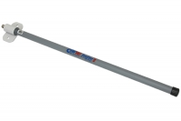 ProEter 10dBi - 2.4GHz - omnidirectional-antenna