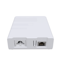 product:pwrlinepro-02.png