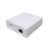 product:pwrlinepro-03.png