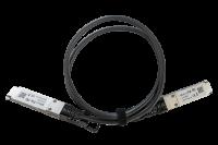 MikroTik Q+DA0001 - 1m, 40Gbit/s