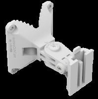 quickMOUNT PRO - Schwenkbare Montagehalterung für z.B. SXT