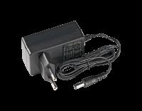 MikroTik SAW30-240-1200GA