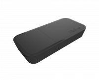product:wAP-black-2.png